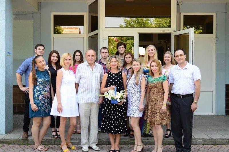 Ірина-Біскуб-голова-ДЕК-на-кафедрі-прикладної-лінгвістики-УжНу-червень-2016