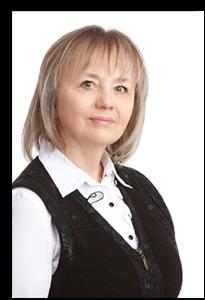 Волошинович Наталія Валеріанівнастарший викладач