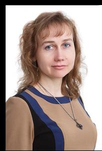 Бондар Тетяна Георгіївнадоцент, кандидат філологічних наук