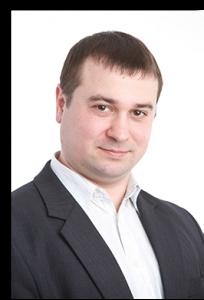 Линник Юрій Миколайовичстарший викладач, кандидат педагогічних наук