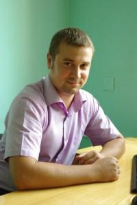 Линник Юрій Миколайович