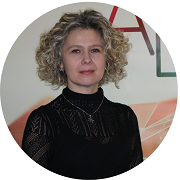 Інтерв'ю із завідувачем кафедри прикладної лінгвістики на каналі Нова Волинь