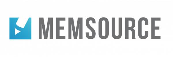 Подяка компанії Memsource від кафедри прикладної лінгвістики