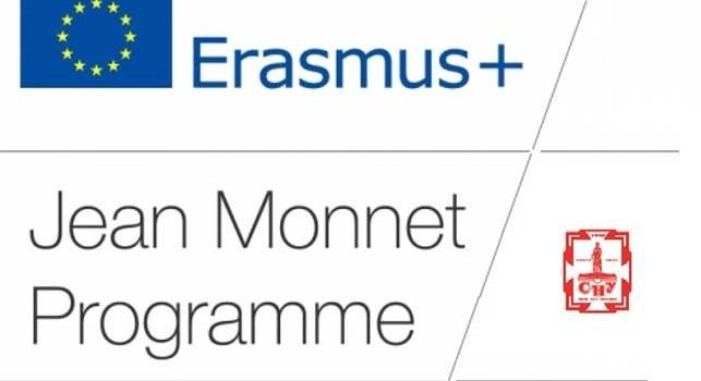 Кафедра прикладної лінгвістики – у числі переможців програми «Еразмус+»