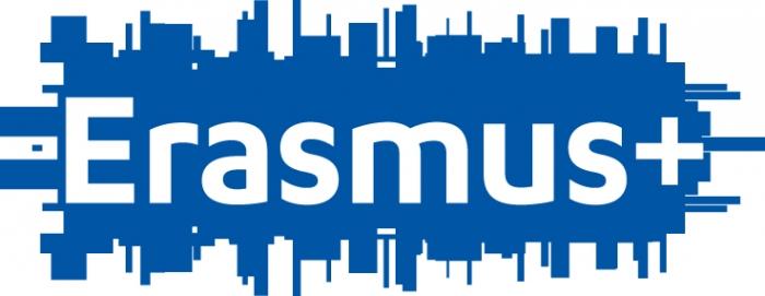 Erasmus+: семінар «День Жана Моне: як подавати заявки на конкурс та реалізувати проекти»