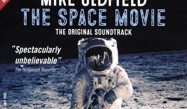 До 50-річчя висадки людини на місяць: профорієнтаційна зустріч зі школярами міста