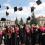 Вручення дипломів бакалаврів – 2019
