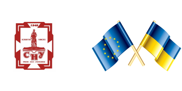Анонс круглого столу «Комунікативна стратегія ЄС – Україна / EU – Ukraine Communication Strategy»