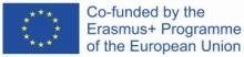 Міжнародна науково-практична конференція «ЄС – Україна: Комунікативна політика та стратегія»