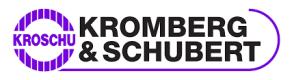 kromberg1